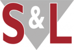 Logo_SuL2011