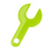 centreon-picto-creer