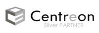 centreon_silver_partner