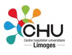 Logo_du_CHU_de_Limoges
