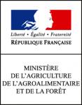 Ministere-de-l-Agriculture-de-l-Agroalimentaire-et-de-la-Foret_article