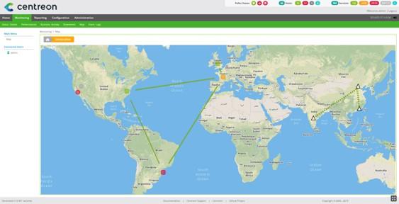 Centreon_Map_macro_micro_views